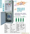 番禺水处理逆渗透立式直饮机50G. 1