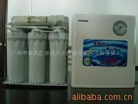 水处理壁挂超滤直饮机 105