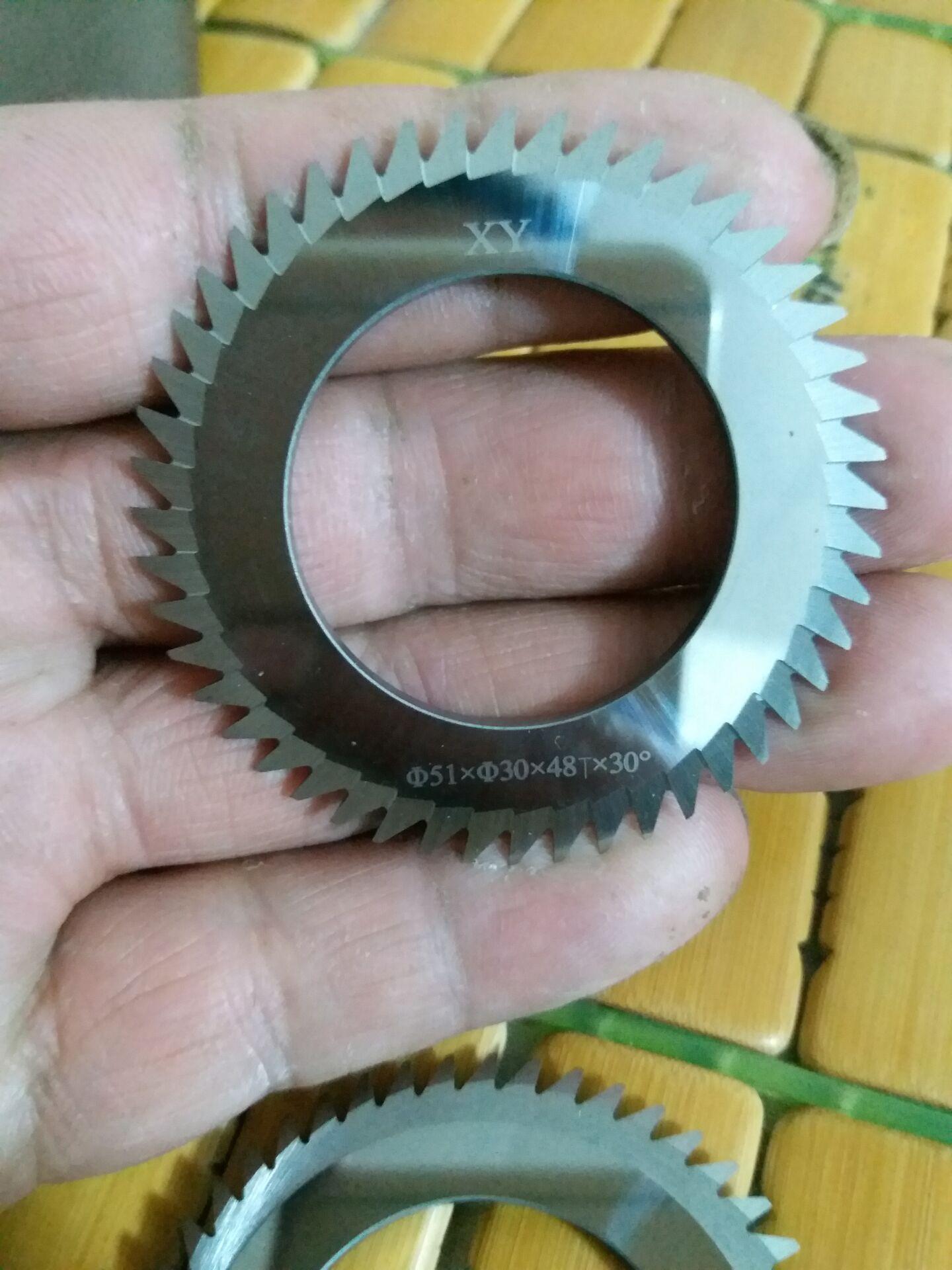 二手銑刀鑽嘴鎢鋼PCB銑刀鎢鋼PCB鑽嘴 2
