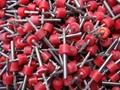 PCB銑刀PCB鑽頭V割刀片新