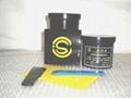 搪瓷(陶瓷)耐腐蝕耐高溫修補劑   2