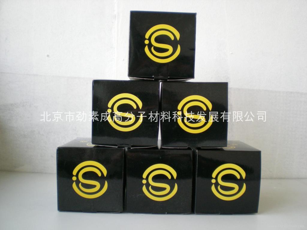 搪瓷(陶瓷)耐腐蝕耐高溫修補劑   1