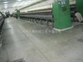 環氧塗裝地坪 3