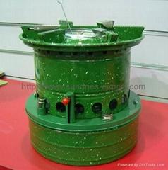 Kerosene Stove Products Diytrade China Manufacturers