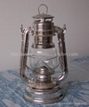 276 Hurricane Lantern (254mm)