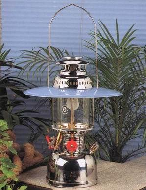 950 Pressure Lantern (500.C.P.)