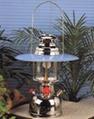 975 Pressure Lanterns (500C.P.)