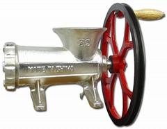 M32 绞肉机
