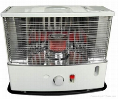 Kerosene Heater (WKH-3450)