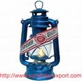 Hurricane Lantern,Kerosene Lantern