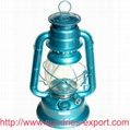 D30 Hurricane Lantern (280mm)