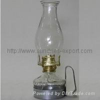 A035H Kerosene Lamp