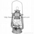 12-LED Hurricane LED Lantern (235) 3