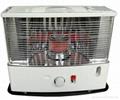 WKH-3450 Kerosene Heater (3.8L)