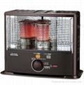 RX-29W Kerosene Heater (5L)