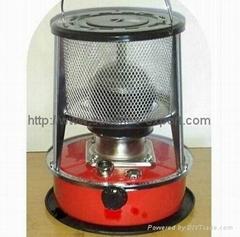 KSP-229 煤油取暖器