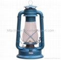 D80 Hurricane Lantern (380mm)