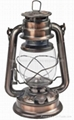 225 Hurricane Lanterns ( Kerosene Lanterns )