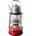 KSP-229 Kerosene Heater
