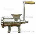 No.12 Meat Mincer