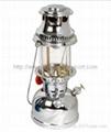Pressure Lantern