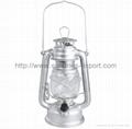 15-LED LED Emergency Lantern (235)