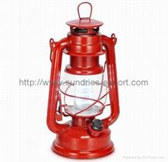 led燈,手提燈,露營燈,馬燈,led戶外照明燈 (16-led)