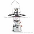 Anchor Brand Pressure Lantern
