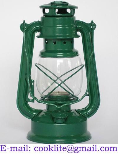 235 Candle Lantern (245mm)