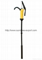 GT150 PP Lever Acting Hand Pump