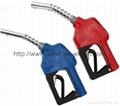 Opw-11A Auto Fuel Nozzle