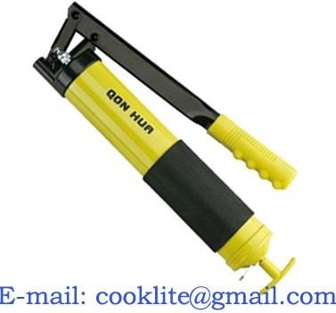 Lubrimatic General Purpose Grease Gun 500cc