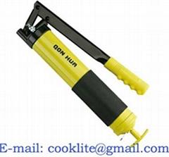 500CC Hand Grease Gun / Manual Lubricating Syringe