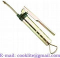 100CC Grease Gun ( GH003 )