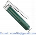 500g Gts Uhv Grease Gun (GH014)
