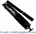 500g Dual Exhaust Grease Gun (GH070)