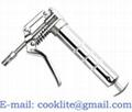 120g Hand Grease Gun, Lubrication Gun