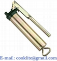 400g Grease Gun, Oil Gun (GH006)