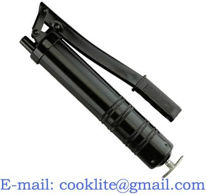 GH011 Grease Gun