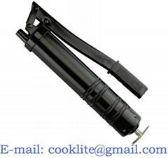 GH011 黄油枪