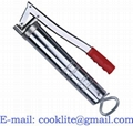 GH195 Grease Gun