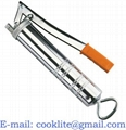 400g High Pressure Grease Gun (GH010)