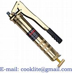 Project-Level Heavy-Duty Grease Gun (GH196)