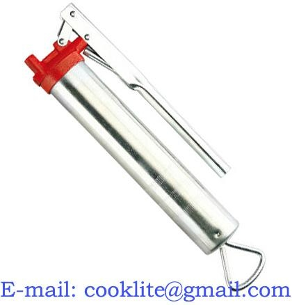 GH180 Grease Gun