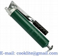 GH017 Grease Gun