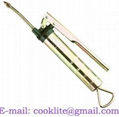 GH004 黄油枪