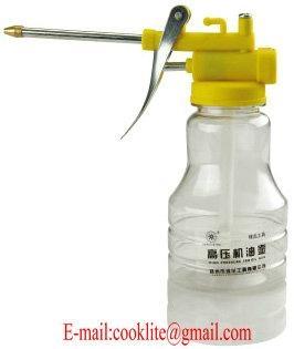 GT101 Pump Oiler
