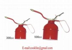 Oil Can / Oil Pot / Oil Gun (GT203)