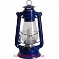 215 LED Lantern