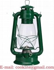 手提馬燈 / 煤油燈